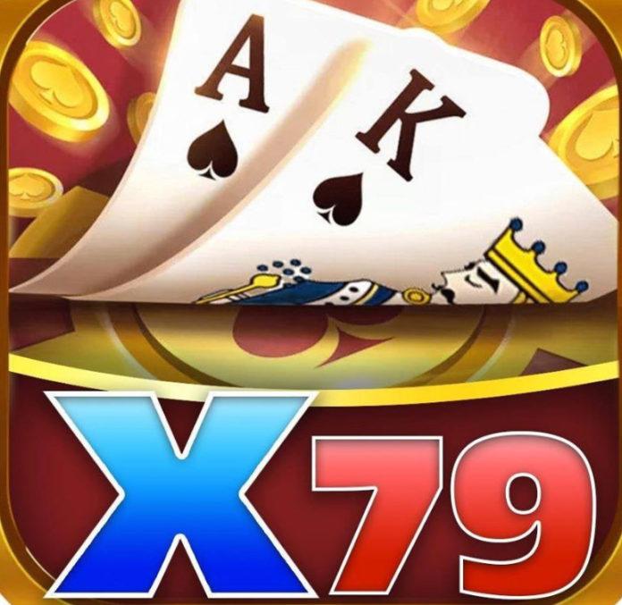 Hình ảnh x79 club 1 696x677 in Tải X79 Club game đổi thưởng hot nhất 2020