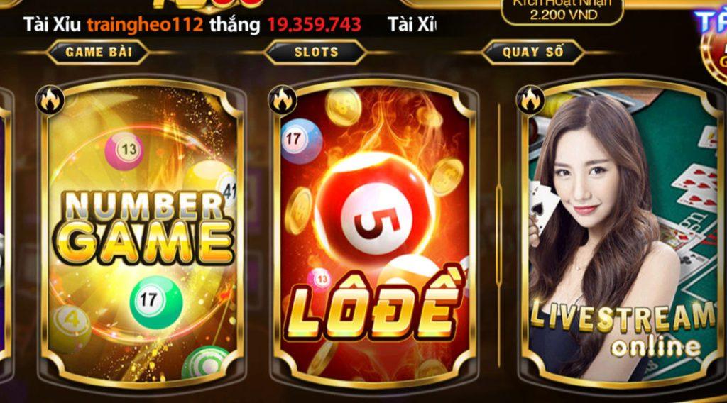 Tải Yo88 Win game đổi thưởng siêu an toàn cho người chơi icon
