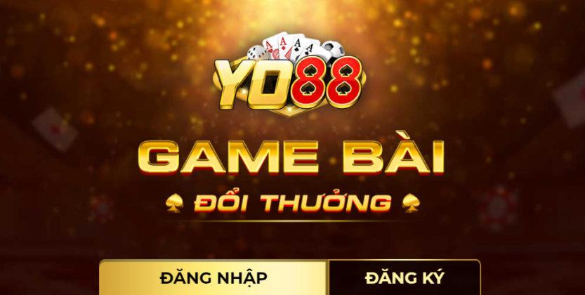 Hình ảnh yo88 win 833x420 in Tải Yo88 Win game đổi thưởng siêu an toàn cho người chơi