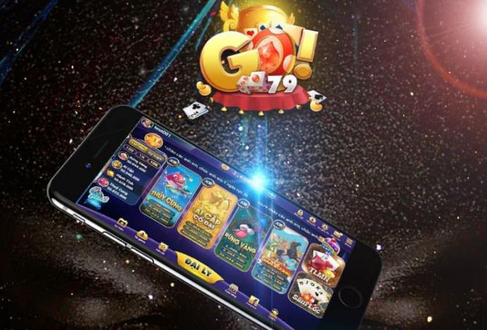 Hình ảnh Screenshot_11 2 in Tải game go79 chơi game đổi thưởng đa dạng