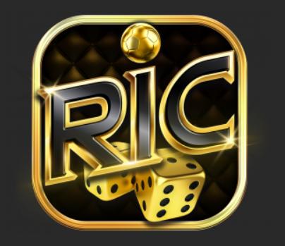 Hình ảnh Screenshot_2 1 in Tải game Ric Win cổng đổi thưởng đánh bài nhanh chóng