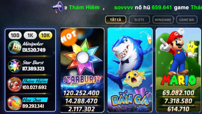 Tải game tin.win tựa game slot đẳng cấp hoàng gia icon