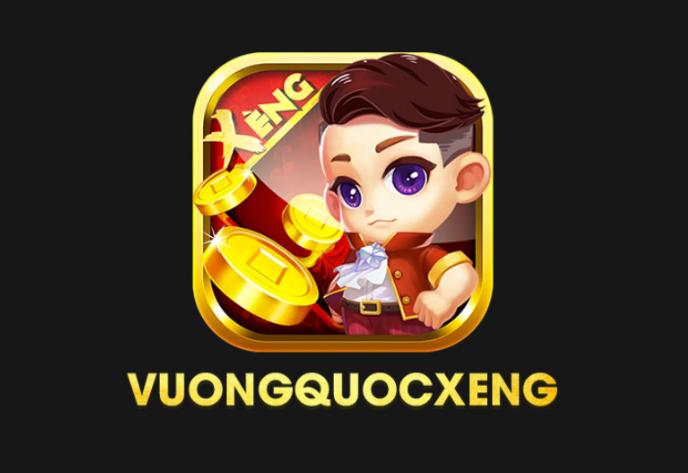 Hình ảnh Screenshot_3 7 in Tải game vuongquocxeng.club nổ hũ tỉ lệ lớn