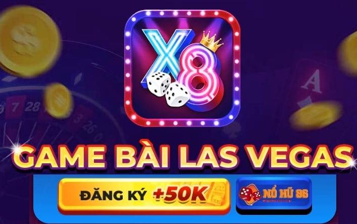 Hình ảnh Screenshot_3 in Tải X8 Club game slot đổi thưởng thắng lớn