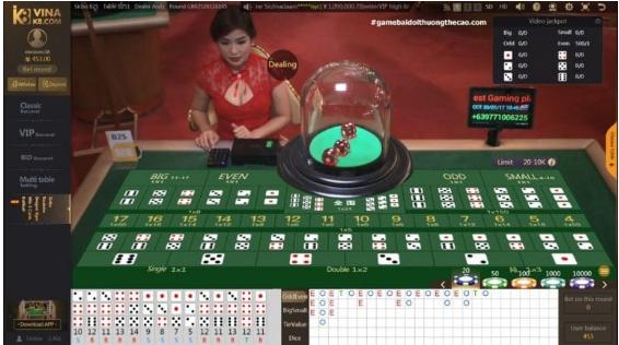 Hình ảnh Screenshot_6 2 in Tải K8 cổng đổi thưởng trong tích tắc