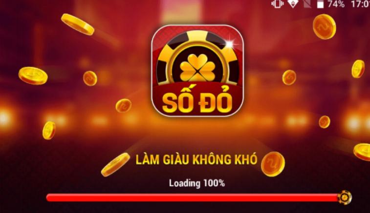 Danh sách game đổi thưởng dễ kiếm tiền nhất hiện nay icon