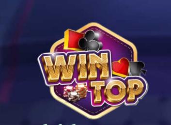 Hình ảnh Screenshot_9 in Tải game Wintop live chơi là mê, nhận quà là phê