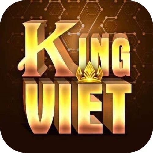 King Việt Club – Ông vua game bài đổi thưởng icon