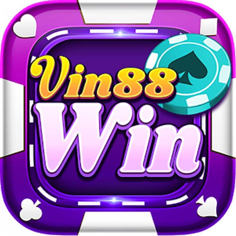 Tải W88 vin cổng game quốc tế hiện đại nhất icon