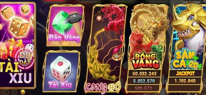 Hình ảnh game doi thuong namwin vip min_optimized in Namwin vip – Chơi game với tỉ lệ đổi thưởng siêu hot
