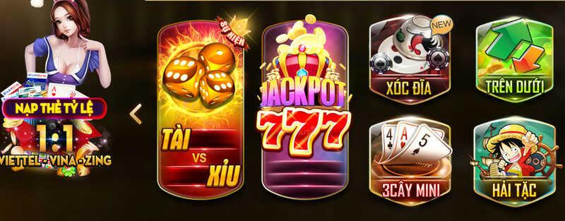 Hình ảnh gmae slot ivip win_optimized in Game Ivip win – Phiên bản game đổi thưởng siêu chất