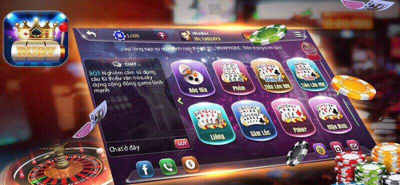 Hình ảnh rsz_game ruby79 in Tải Ruby79 – Game đổi thưởng siêu chất năm 2020