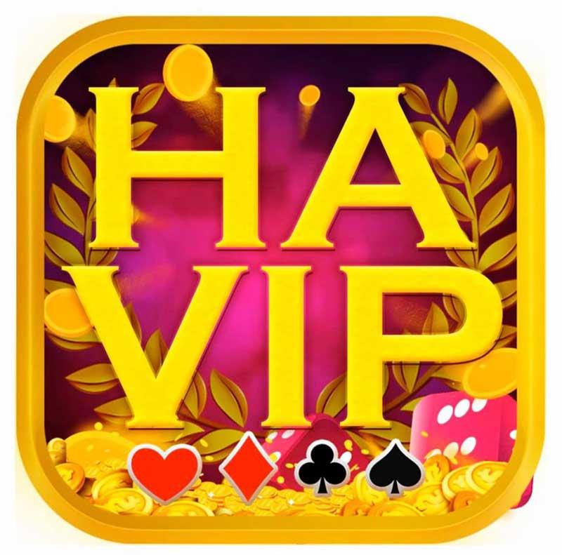 Tải game Havip.Club – Cổng game mới ra mắt nhận giftcode free icon