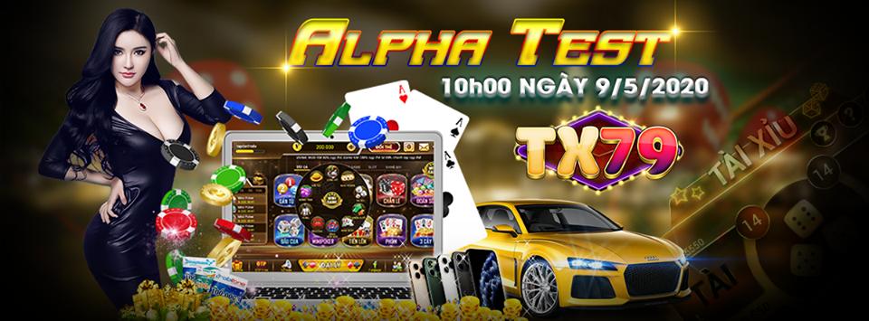 Hình ảnh tai tx79 cong game doi thuong hot nhat mua he in Tải TX79 - Cổng game đổi thưởng
