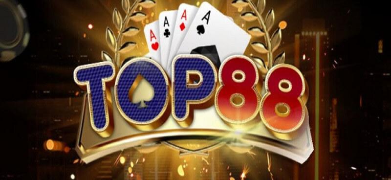 Hình ảnh top88 fun gam doi thuong uy tin in Top88 Fun - Siêu phẩm bài đổi thưởng uy tín nhất năm 2020