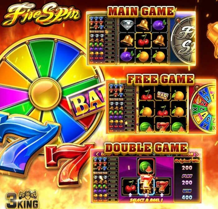 Hình ảnh 3kinggames 2_optimized in Game 3king – Cổng đổi thưởng thật với tốc độ nhanh chóng