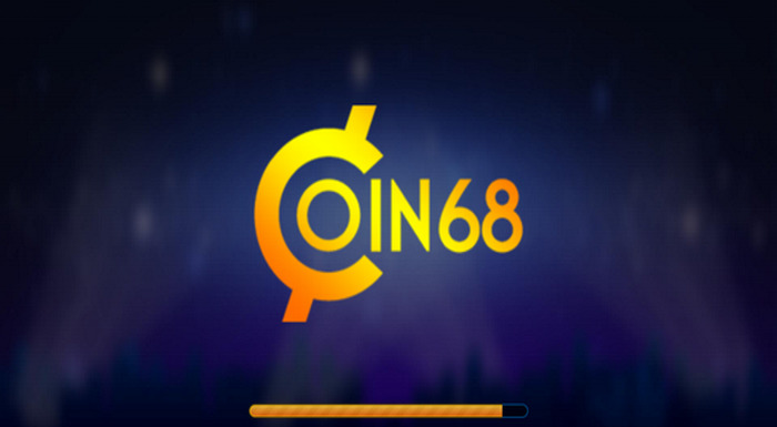 Hình ảnh Coin68 1 in Game bài Coin68 Club – Đẳng cấp slot đổi thưởng