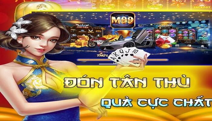 Hình ảnh M99Vin 2 in Game bài M99 Vin – Game đổi thưởng đẳng cấp mãi mãi