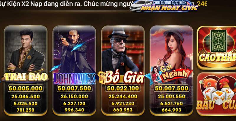 Hình ảnh game suong club_optimized in Tải Suong.club – Game đổi thưởng đầy đủ phiên bản cho người chơi trải nghiệm