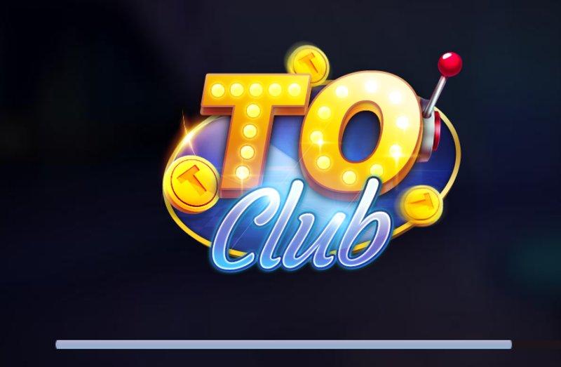 To68 – Game đổi thưởng xứng tầm quốc tế icon