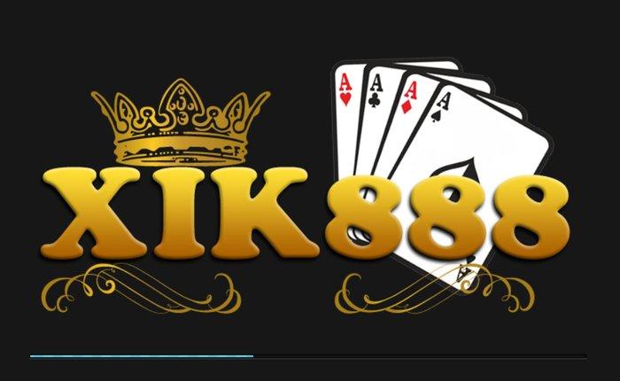 Tải xik888 – Game đổi thưởng siêu khủng icon