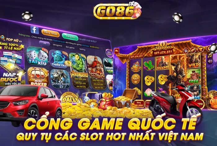 Hình ảnh go86_optimized in Tải game go86.win - Đỉnh cao của game bài đổi thưởng