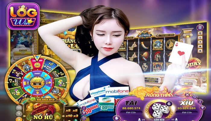 Hình ảnh logwin 2_optimized in Tải game LogWin– Cổng game bài đổi thưởng khủng nhất Việt Nam