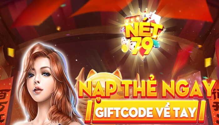 Net79 Club – Cổng đổi thưởng mới nhất năm 2020 icon