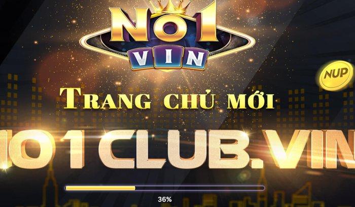 Tải No1 Club – Cổng đổi thưởng uy tín xanh chính icon