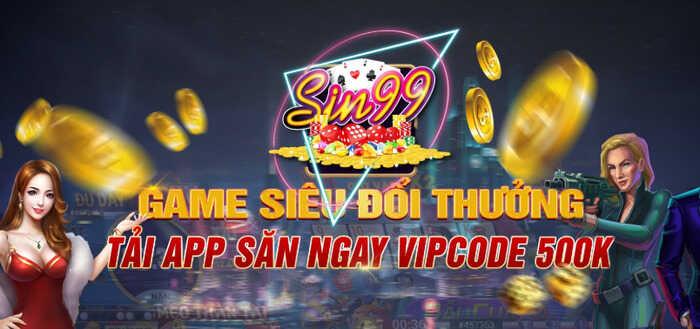 Hình ảnh sin99 club 2_optimized in Tải game Sin99 – Phiên bản đổi thưởng chất lượng cao