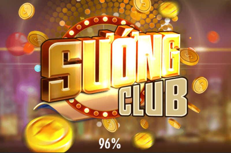 Tải Suong.club – Game đổi thưởng đầy đủ phiên bản cho người chơi trải nghiệm icon