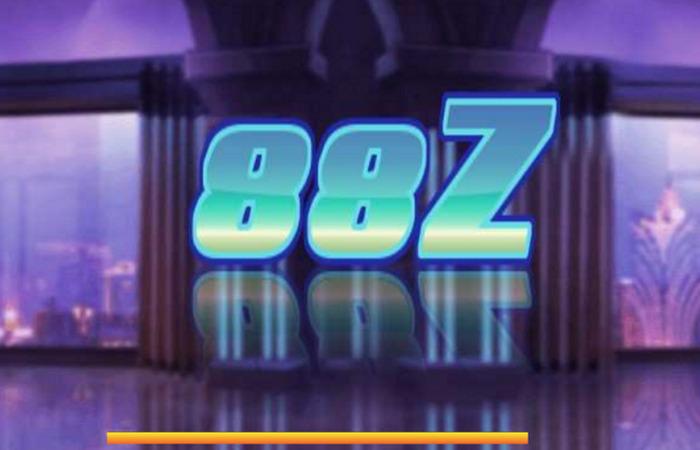Tải game 88z Club – Cổng đổi thưởng thu hút nhiều người chơi icon