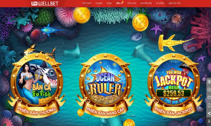 Hình ảnh doii thuong wellbet in Game Wellbet cổng đổi thưởng hàng đầu Châu Á