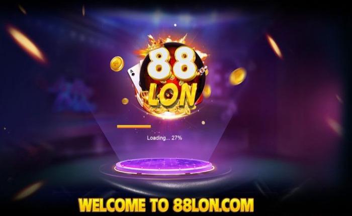 Tải game 88 lon – Cổng đổi thưởng uy tín nhất 2021 icon