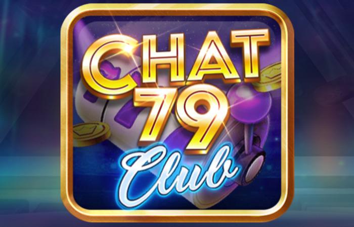 Tải Chat79 Club – Siêu phẩm đổi thưởng hấp dẫn icon