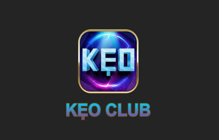 Tải game Kẹo Club – Đổi thưởng trong tầm tay icon