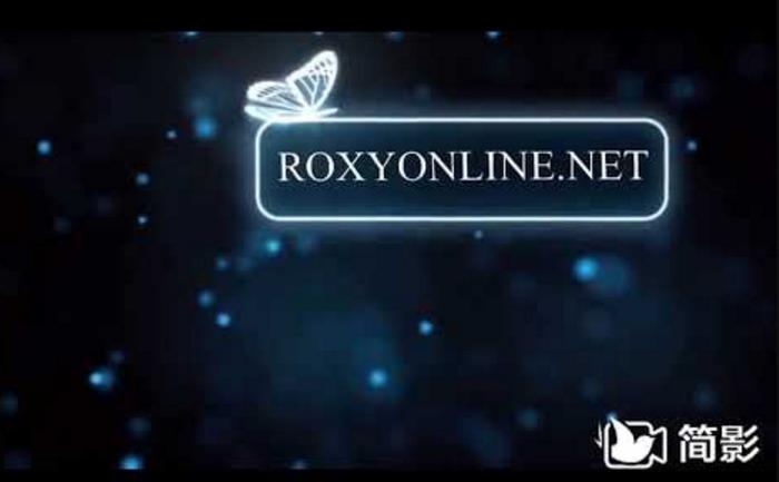 Tải game Roxy Online Club – Cổng đổi thưởng săn thẻ chất lượng icon