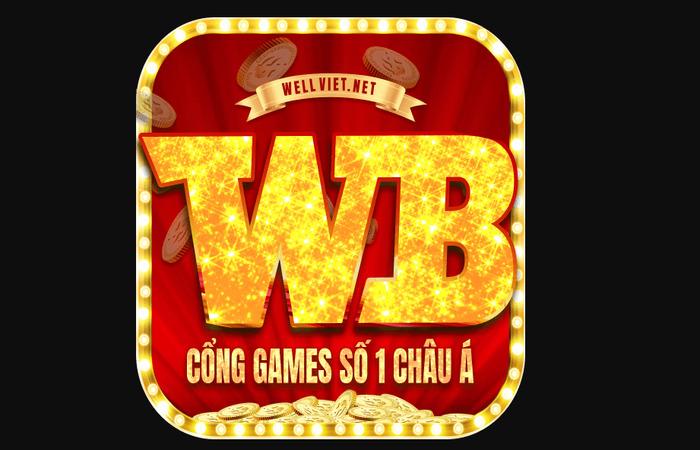 Game Wellbet cổng đổi thưởng hàng đầu Châu Á icon
