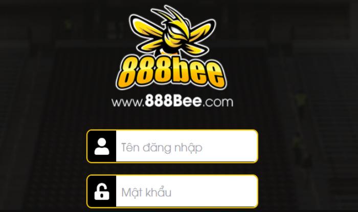 Tải 888bee.com – Siêu phẩm đổi thưởng slot giá trị cao icon