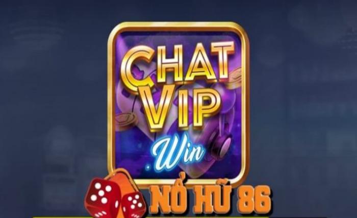 Game Chatvip.win – Cổng đổi thưởng quốc tế siêu chất icon