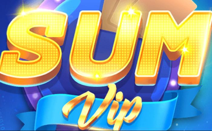Tải Sumvip Vin – Game slot quốc tế an toàn hiện đại icon