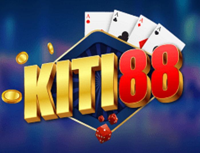 Tải KiTi88 Club – Game bài đổi thưởng hay số 1 Việt Nam icon