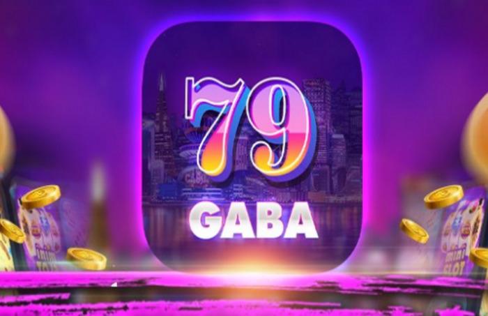 Tải GB79 Club – Game đổi thưởng mới nhất hiện nay icon