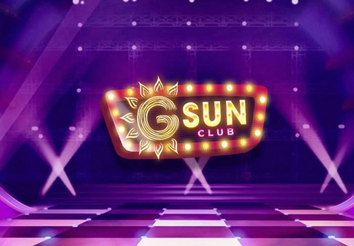 Tải game GSun Club – Trải nghiệm đẳng cấp 5 sao icon