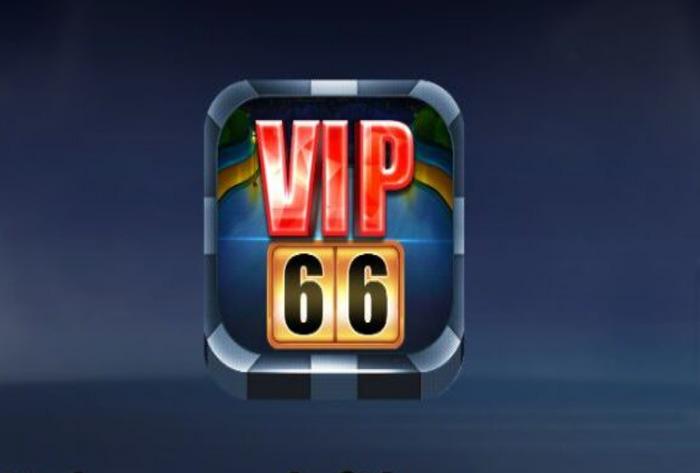 Tải Vip66 Club – Phiên bản đổi thưởng mới nhất hiện nay icon