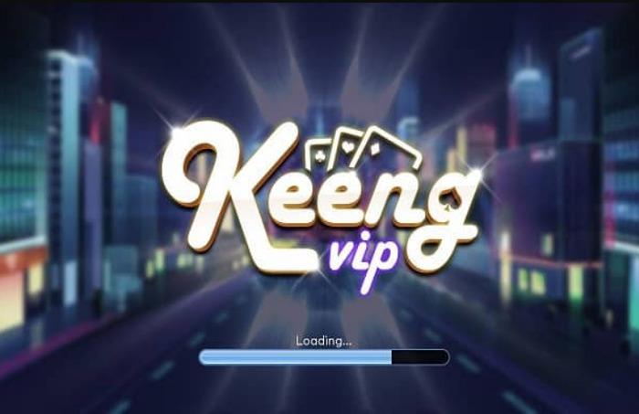 Tải Keeng vip – Cổng đổi thưởng khuyến mãi siêu khủng icon
