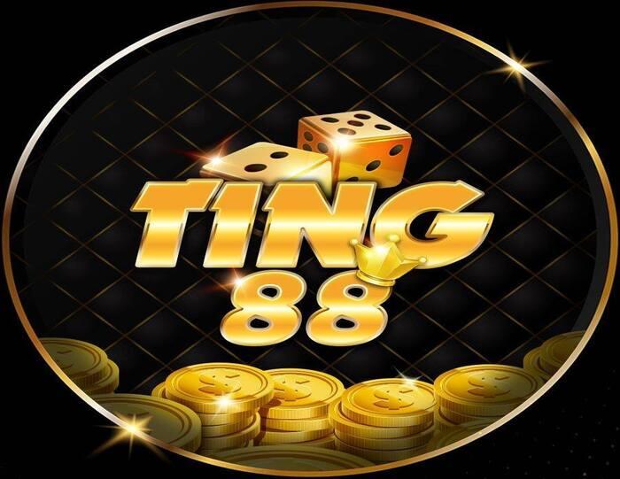 Tải Ting88 Club – Cổng đổi thưởng với tỷ lệ cao nhất icon