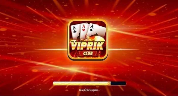 Tải viprik club – Game đổi thưởng đẳng cấp uy tín số 1 icon